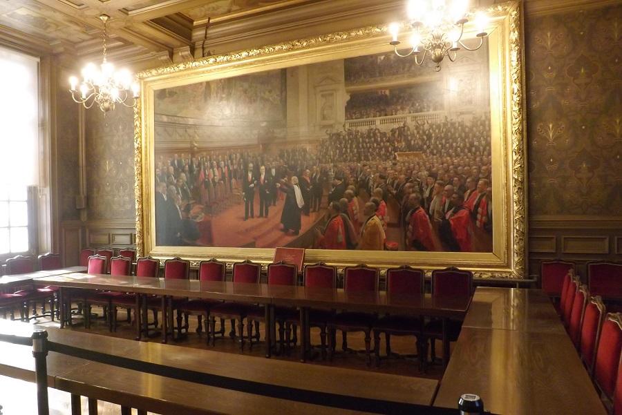 salle Gréard